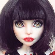 Olivia Winchester